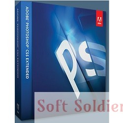 Adobe Photoshop Cs5 Extended Edition Free Download
