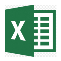 Kutools for Excel / Word