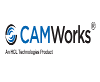 CAMWorks ShopFloor 2019 SP4