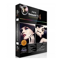 Anurag retouch pro 3 full version Free Download