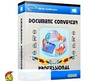 Doc Converter Pro 2.0.0 Business Free Download