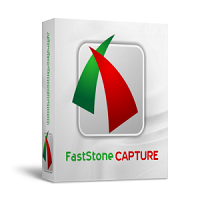 FastStone Capture 9.3 Free Download
