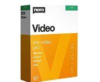 Nero Video 2020 Free Download