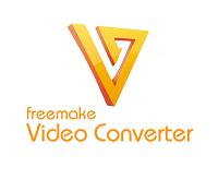 Freemake Video Converter 4.1 Free Download