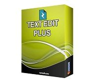 Text Edit Plus Download Free