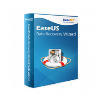 easeUS Data Recovery Wizard Technician Edition 13.5 Free Download