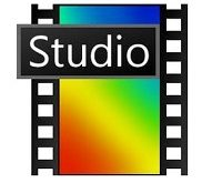 PhotoFiltre Studio 10.14 Free Download