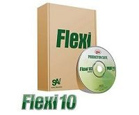 SAi FlexiSign Pro 10.5 Free Download