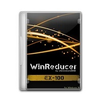 WinReducer EX 100 2.3 Free Download