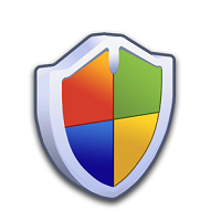 Windows Firewall Control 6.4 Free Download