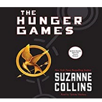 The Hunger Games by Suzanne Collins ePub
