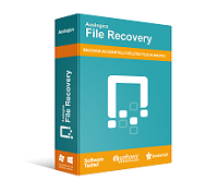 Auslogics File Recovery Pro 9.5.0.1 Free Download