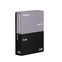 Ableton Live Suite 10 Free Download