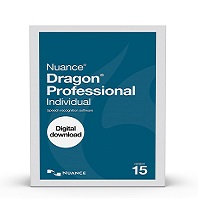 Nuance Dragon Professional Individual 2020 Free