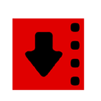 Robin YouTube Video Downloader 2021 Free