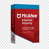 McAfee Endpoint Security 2021 Free