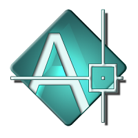 AutoCAD 2006 Software Free