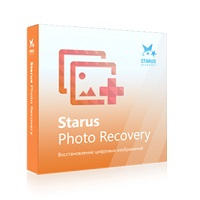 Starus FAT Recovery 3.5 Free Download