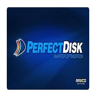PerfectDisk Professional Business 14 Free