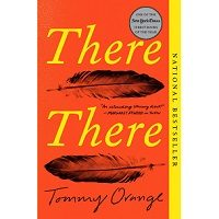 There There by Tommy Orange PDF