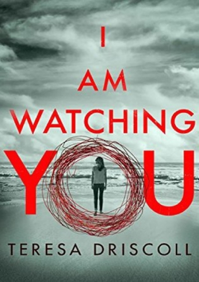 I Am Watching You by Teresa Driscoll PDF