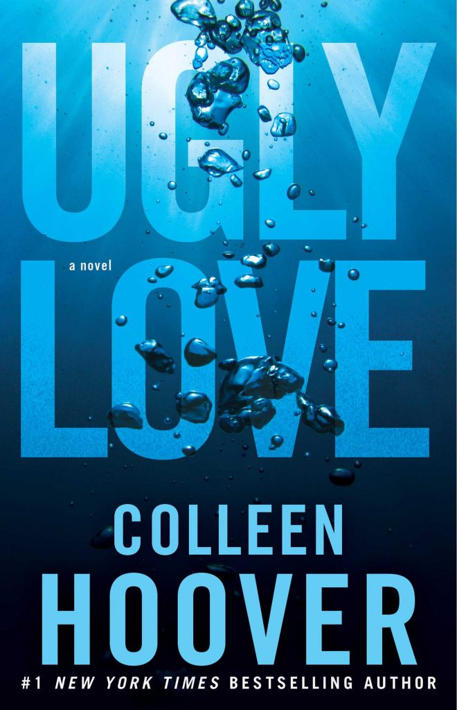Download Ugly Love by Colleen Hoover Free