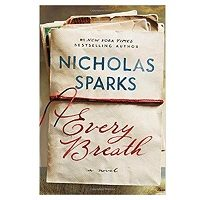 Every Breath by Nicholas Sparks PDF Download