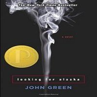 Looking for Alaska by John Green PDF Download
