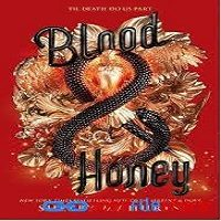 Blood and Honey by Shelby Mahurin PDF Download
