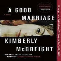A Good Marriage by Kimberly McCreight PDF Download
