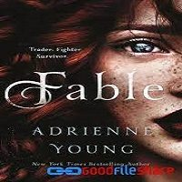 Fable by Adrienne Young PDF Download
