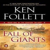 Fall of Giants by Ken Follett PDF Download