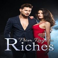 From Rags To Riches Novel PDF Download