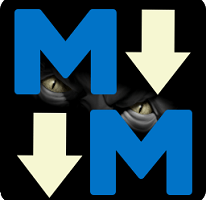 West Wind Markdown Monster Free Download
