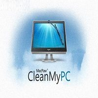 MacPaw CleanMyPC 2021 Free Download