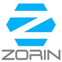 Zorin OS 16 Beta Core ISO Free Download