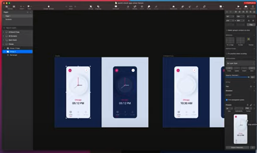 Sketch 72 for Mac Free Download