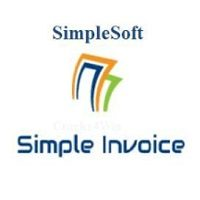 SimpleSoft Simple Invoice 3 Free Download