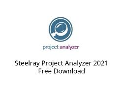 Steelray Project Analyzer 2021 Free Download