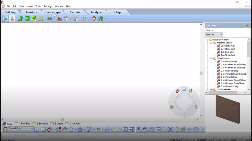 Cadsoft Envisioneer Construction Suite 15 Free Download