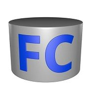 FastCopy 3 Free Download