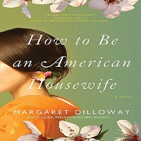 The American Housewife Book PDF Download