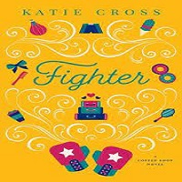 Fighter by Katie Cross PDF Download
