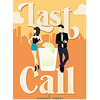 Last Call by Staci Hart PDF Download