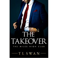 The Takeover by T L Swan PDF Download