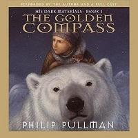The Golden Compass by Philip Pullman PDF Download