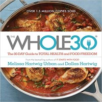 The Whole30 by Melissa Hartwig PDF Download