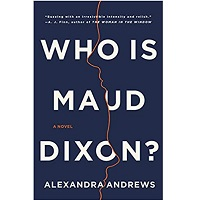 Who is Maud Dixon? by Alexandra Andrews PDF Download