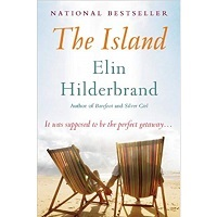 The Island by Elin Hilderbrand PDF Download