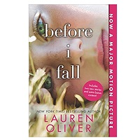 Before I Fall by Lauren Oliver PDF Download